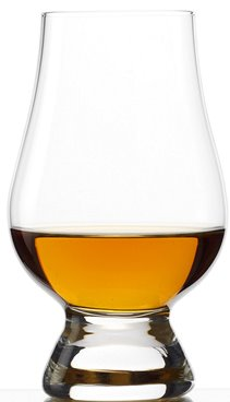 Glencairn Glasses