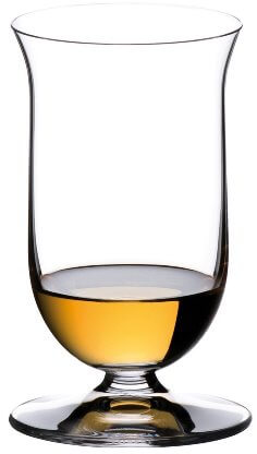 Riedel Vinum Single Malt Glasses
