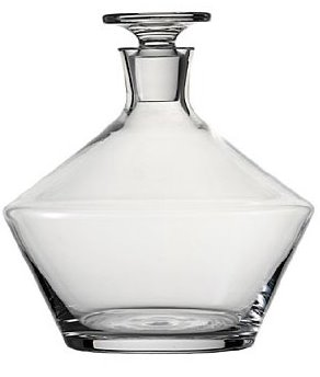 Schott Zwiesel Tritan Crystal Pure Collection