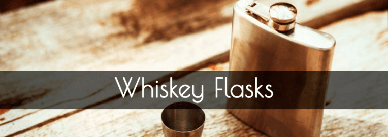 whiskey-flasks1(1)