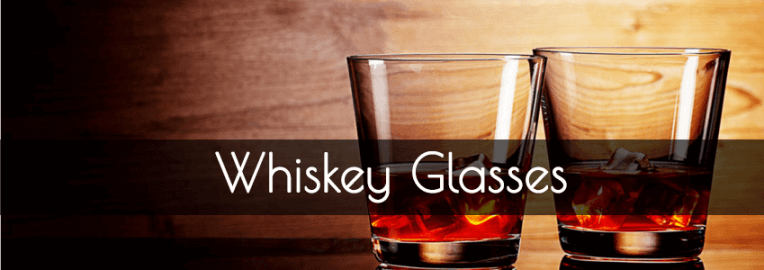 whiskey-glass33(1)