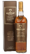 macallan edition no 1