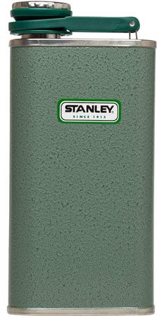 stanley classic
