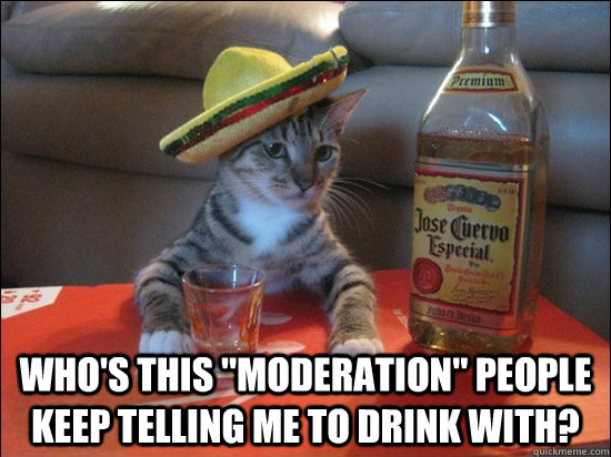 drink-in-moderation