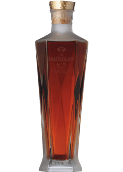 macallan v6 whiskey