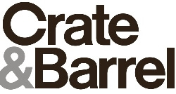 crate and barrel wine glasses