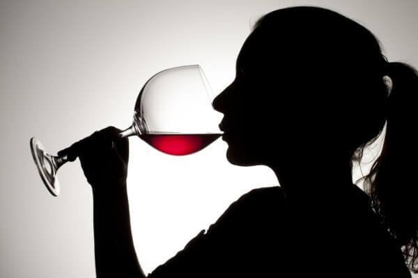 reasons for wine aerator