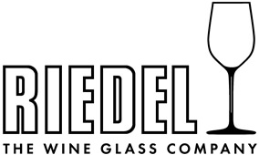 riedel wine glass company