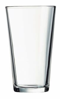 ARC International Luminarc Pub Beer Glass