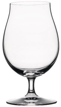 Tulip Classics Beer Glass (Set of 4)